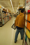 Jeff_grocery_shopping