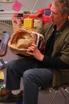 Chris_lutter_helping_us_make_frog_h