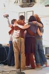 Final_hug_2
