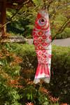 Fish_kite