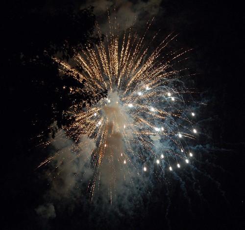 Fireworks_3