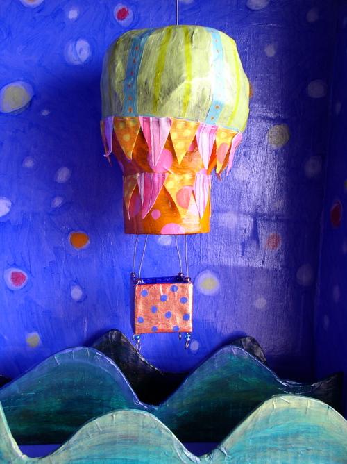 Balloon_3