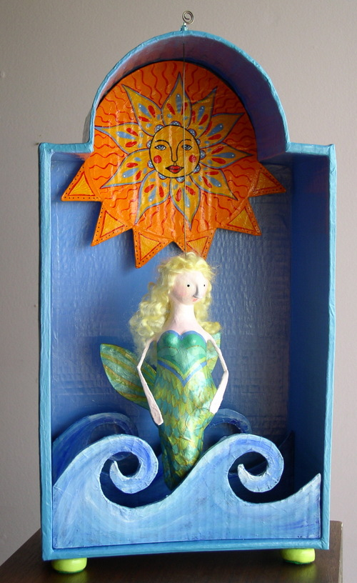 Mermaid_front